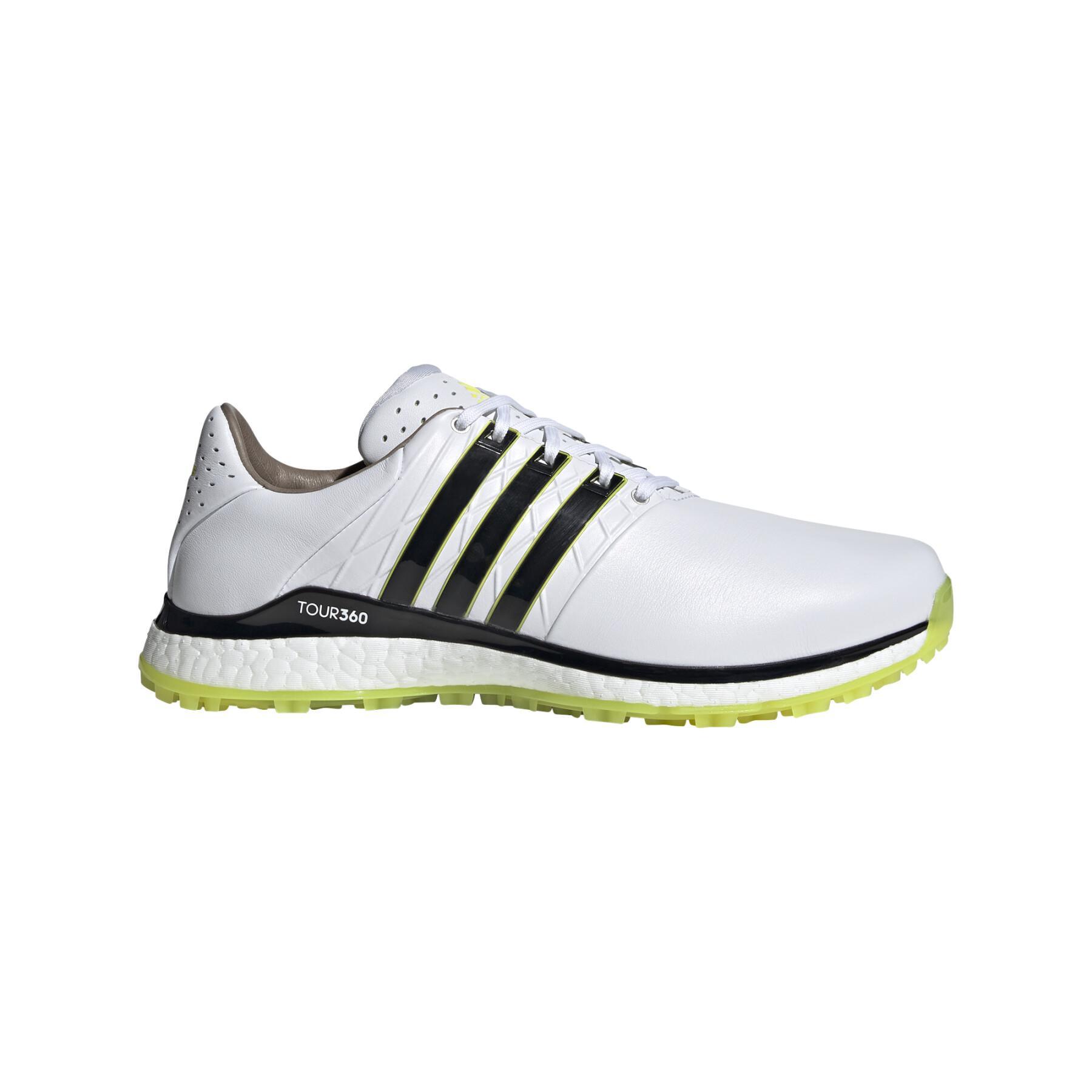 Schoenen adidas TOUR360 XT-SL 2.0