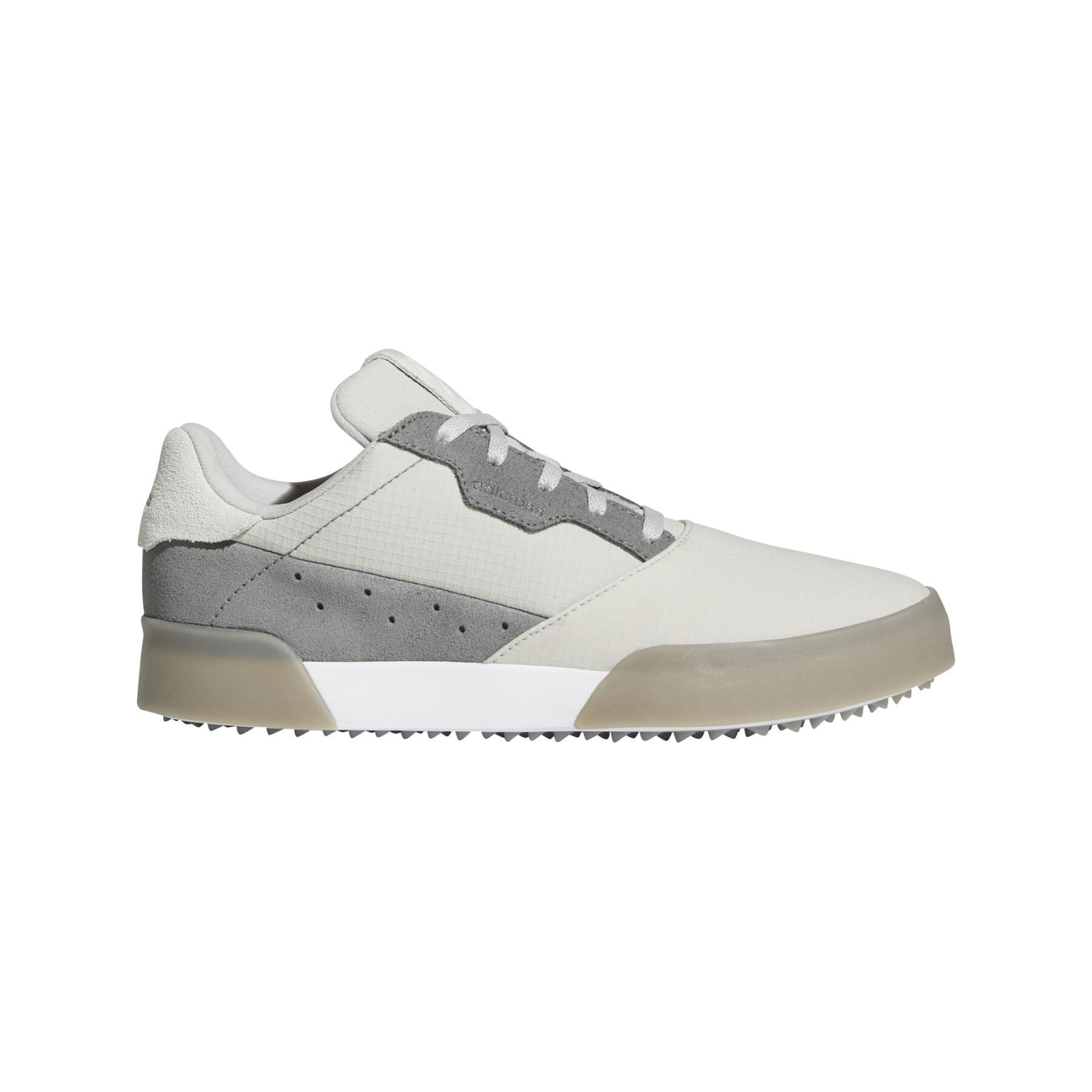 Kinderschoenen adidas Adicross Retro