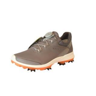 Golfschoenen voor dames Ecco Golf Biom G3