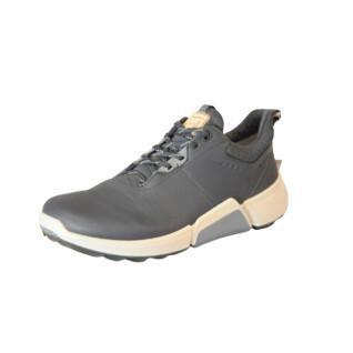 Golfschoenen voor dames Ecco Golf Biom H4