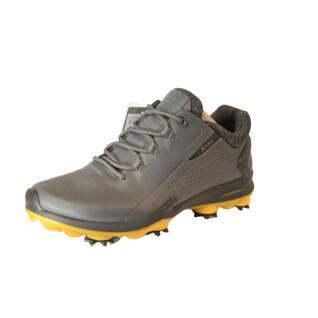 Golfschoenen Ecco Biom G3