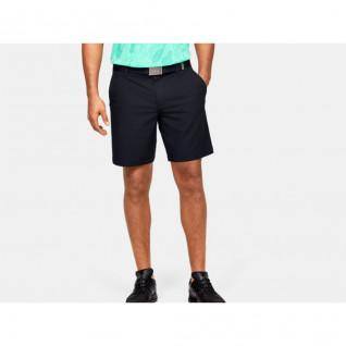 Kort Under Armour Iso-Chill