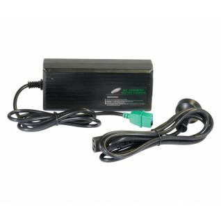Lithium batterijlader MGI ZIP 24V
