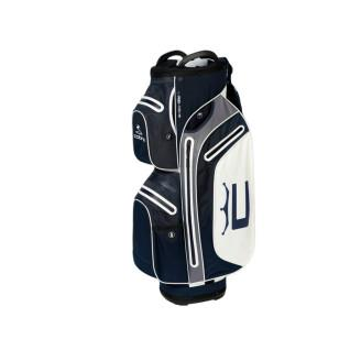 Golftas Puma Ultradry Pro Cart Bag