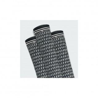 Grip Lamkin crossline corde standard