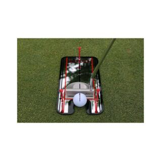 Putting oefenspiegel EyeLine Golf