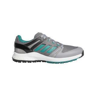 Schoenen adidas EQT Wide