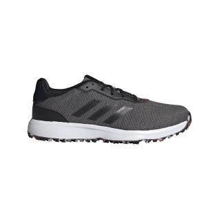 Schoenen adidas S2G