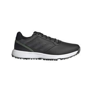 Schoenen adidas S2G Leather