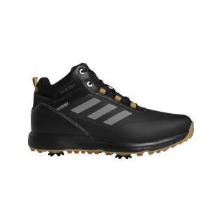 Schoenen adidas S2G Mid-Cut