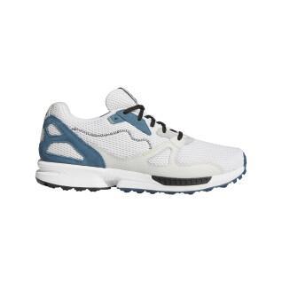 Schoenen adidas Adicross ZX Primeblue