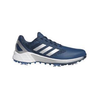 Schoenen adidas ZG21 Motion