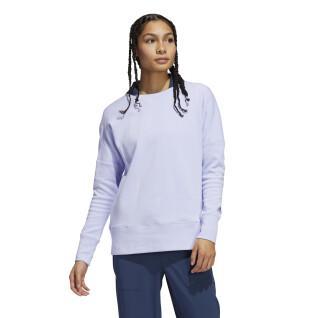 Sweatshirt vrouw adidas Go-To Crew