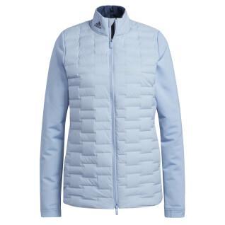 Damesjas adidas Frostguard