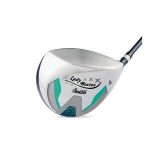Hybride linkshandige vrouw Boston Golf boston SX