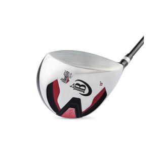 Hout n°5 linkshandig Boston Golf boston SX