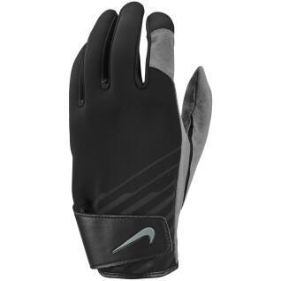Handschoenen Nike cold
