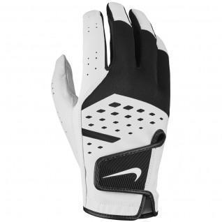 Rechte handschoenen Nike tech extreme