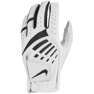 Handschoenen Nike dura feel
