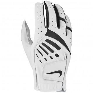Rechte handschoenen Nike dura feel ix