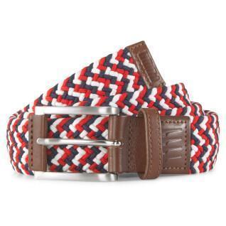 Riem Puma PRS Stripes Weave