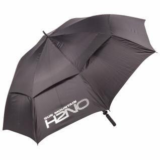 Paraplu Sun Mountain H2NO - UV