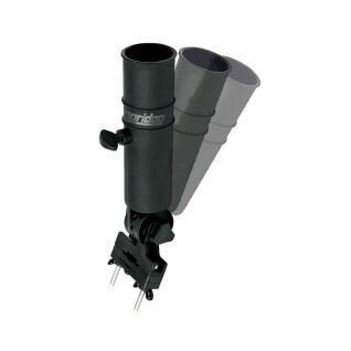 Paraplu Longridge porte- universel