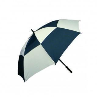 Paraplu Longridge double voilure