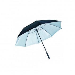 Paraplu Longridge anti-uv